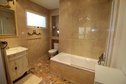 Vente villa Sainte-Maxime IMG_5490.JPG