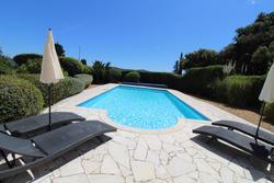 Vente villa Sainte-Maxime IMG_5511.JPG