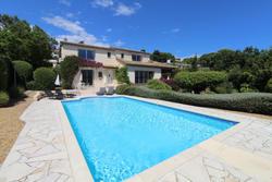 Vente villa Sainte-Maxime IMG_5513.JPG