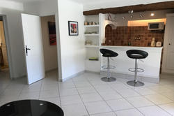 Vente villa Sainte-Maxime IMG_8571.JPG