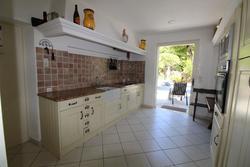 Vente villa Sainte-Maxime IMG_5487.JPG