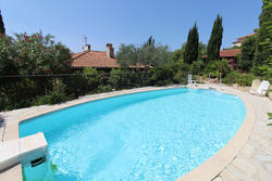 Vente villa Sainte-Maxime IMG_5624.JPG