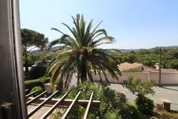 Vente villa Sainte-Maxime IMG_5667.JPG