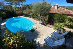 Vente villa Sainte-Maxime IMG_1036.JPG