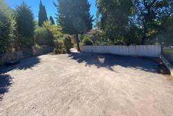 Vente villa Sainte-Maxime IMG_1039.JPG