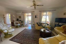 Vente villa Sainte-Maxime IMG_1044.JPG