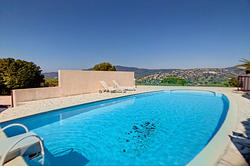 Vente villa Sainte-Maxime Photo_HDR_25_03_2019 (18)