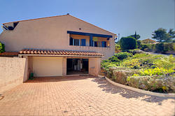 Vente villa Sainte-Maxime Photo_HDR_25_03_2019 (17)
