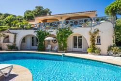 Vente villa Sainte-Maxime Villa Farniente-59