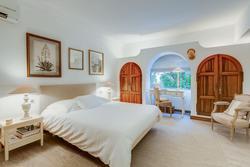 Vente villa Sainte-Maxime Villa Farniente-10