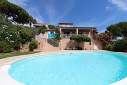 Vente villa Sainte-Maxime IMG_6722.JPG