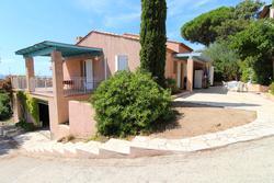 Vente villa Sainte-Maxime IMG_6743.JPG
