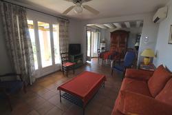 Vente villa Sainte-Maxime IMG_6726.JPG