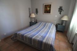Vente villa Sainte-Maxime IMG_6730.JPG