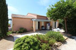 Vente villa Sainte-Maxime IMG_6736.JPG