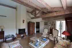 Vente villa Le Plan-de-la-Tour IMG_6794.JPG