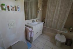 Vente villa Le Plan-de-la-Tour IMG_6800.JPG