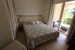 Vente villa Le Plan-de-la-Tour IMG_6801.JPG