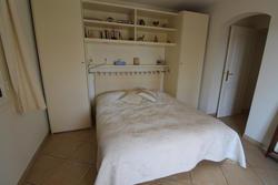 Vente villa Le Plan-de-la-Tour IMG_6802.JPG