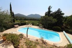 Vente villa Le Plan-de-la-Tour IMG_6812.JPG