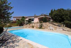 Vente villa Le Plan-de-la-Tour IMG_6815.JPG