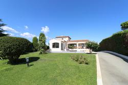 Vente villa Sainte-Maxime IMG_6938.JPG