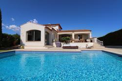 Vente villa Sainte-Maxime IMG_6940.JPG