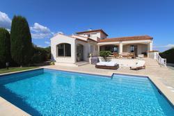 Vente villa Sainte-Maxime IMG_6952.JPG