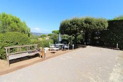 Vente villa Sainte-Maxime IMG_6946.JPG