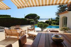Vente villa Sainte-Maxime IMG_6956.JPG