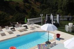 Vente villa Sainte-Maxime IMG_7483