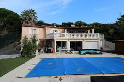 Vente villa Sainte-Maxime IMG_7230.JPG