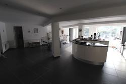 Vente villa Sainte-Maxime IMG_7248.JPG