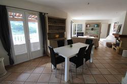 Vente villa Sainte-Maxime IMG_7238.JPG