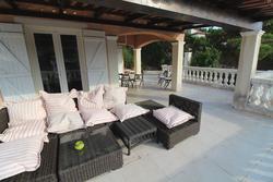 Vente villa Sainte-Maxime IMG_7234.JPG