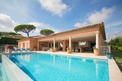 Vente villa Sainte-Maxime DSC_1011 - Copie