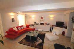 Vente villa Sainte-Maxime IMG_7053.JPG