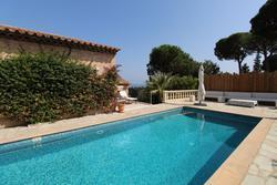 Vente villa Sainte-Maxime IMG_7140.JPG