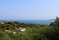 Vente villa Sainte-Maxime IMG_7169.JPG