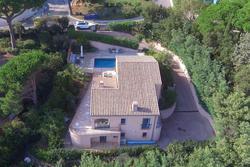 Vente villa Sainte-Maxime IMG_4192 - Copie.JPG