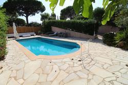 Vente villa Sainte-Maxime IMG_7143.JPG
