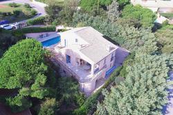 Vente villa Sainte-Maxime IMG_4193 - Copie.JPG