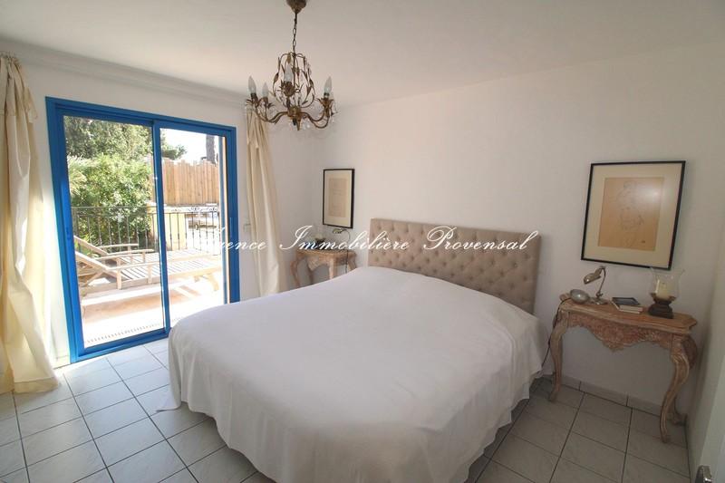 Photo n°11 - Vente Maison villa Sainte-Maxime 83120 - 1 195 000 €
