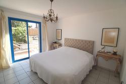 Vente villa Sainte-Maxime IMG_0700.JPG
