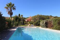 Vente villa provençale Grimaud IMG_7452.JPG