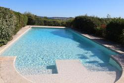 Vente villa provençale Grimaud IMG_7448.JPG