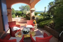 Vente villa provençale Grimaud IMG_7461.JPG