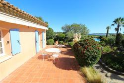 Vente villa provençale Grimaud IMG_7464.JPG