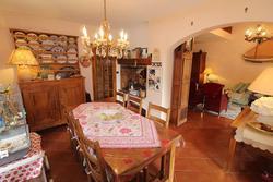 Vente villa provençale Grimaud IMG_7680.JPG