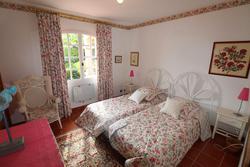 Vente villa provençale Grimaud IMG_7688.JPG